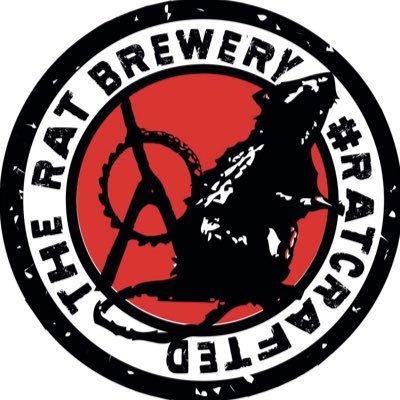 The Rat Brewery Leeds Beer Festival