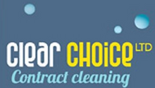 clear-choice-cleaning.png