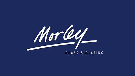 Morley Glass and Glazing are sponsors of The North Leeds Charity Beer Festival