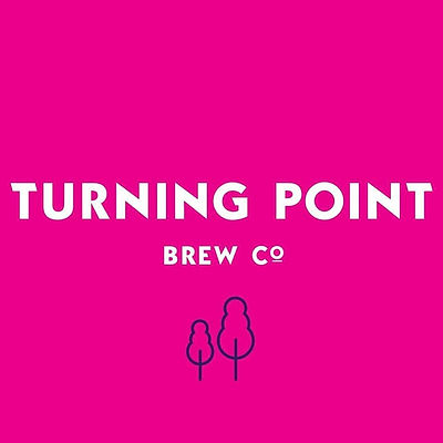 Turning Point Brew Co. Leeds Beer Fest