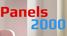 panels-2000.png