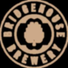 bridgehouse-brewery.png