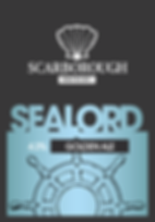 sealord-scarborough-brewery.png