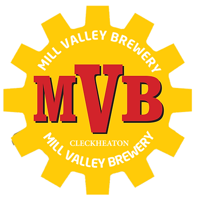 Mill-Valley-Brewery.png