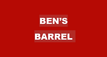 Bens-barrel.png