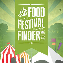 North Leeds Charity Beer Festival on Food Festival Finder