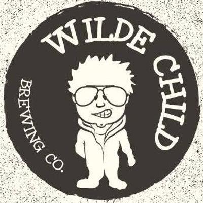 Wilde-Child-Brewing.jpg