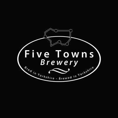 five-towns-brewery-leeds-beer-bestival.j