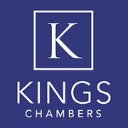 Kings Chambers Leeds