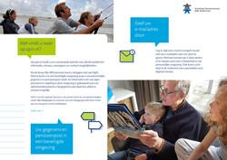 SPIN_website_leaflet_2.1