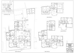 roundhouse development.jpg