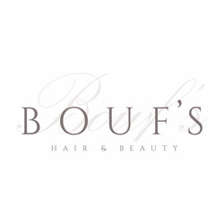 Boufs_Secondary2