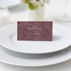 Table Name Cards_Back