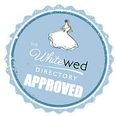 WWD Stamp of Approval Large (1).png