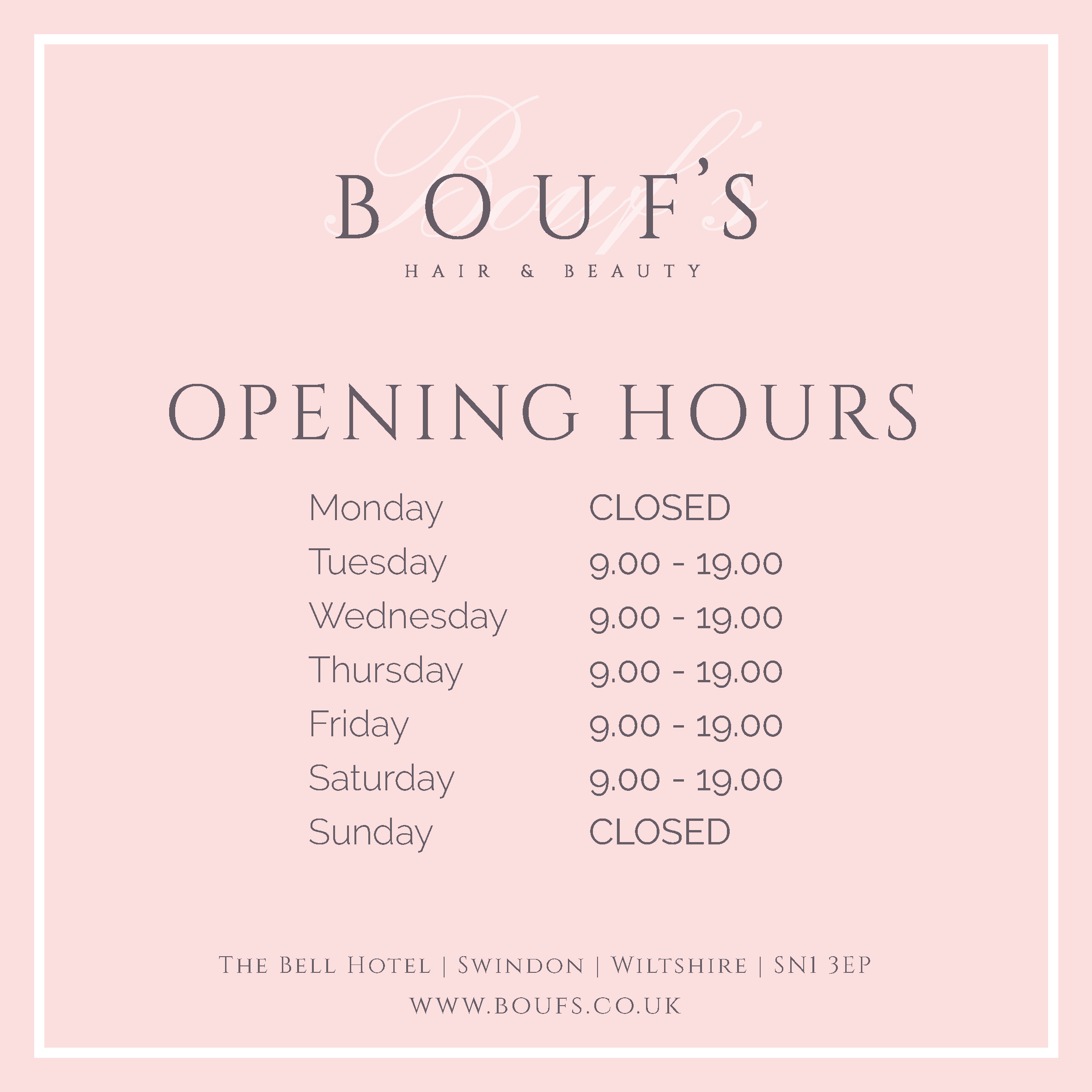 Opening Times_A2 Poster-02