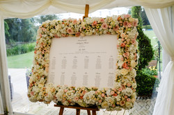 Ardington House Wedding Photography - Nathan  Charlie-272