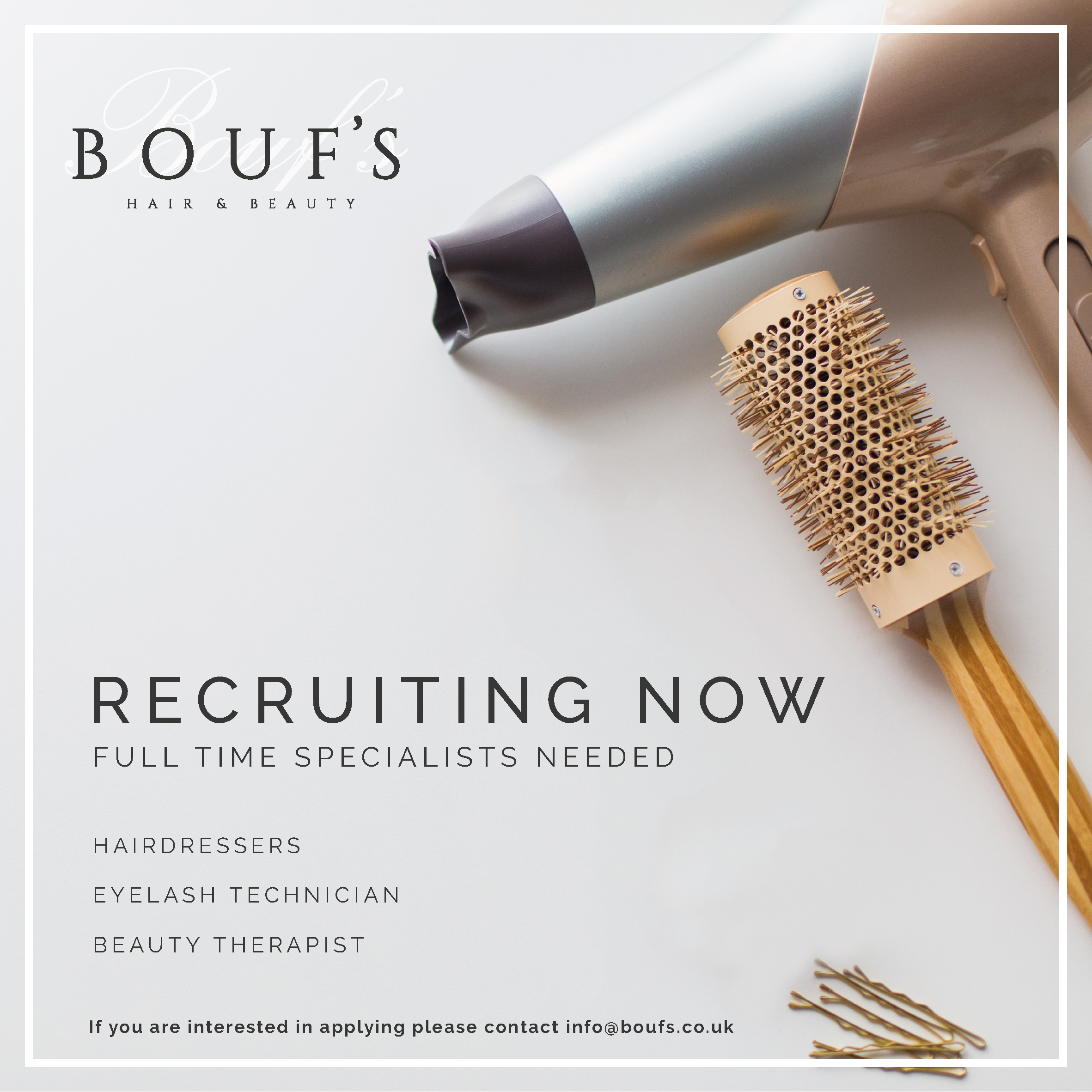 Recruiting Ad_2-01