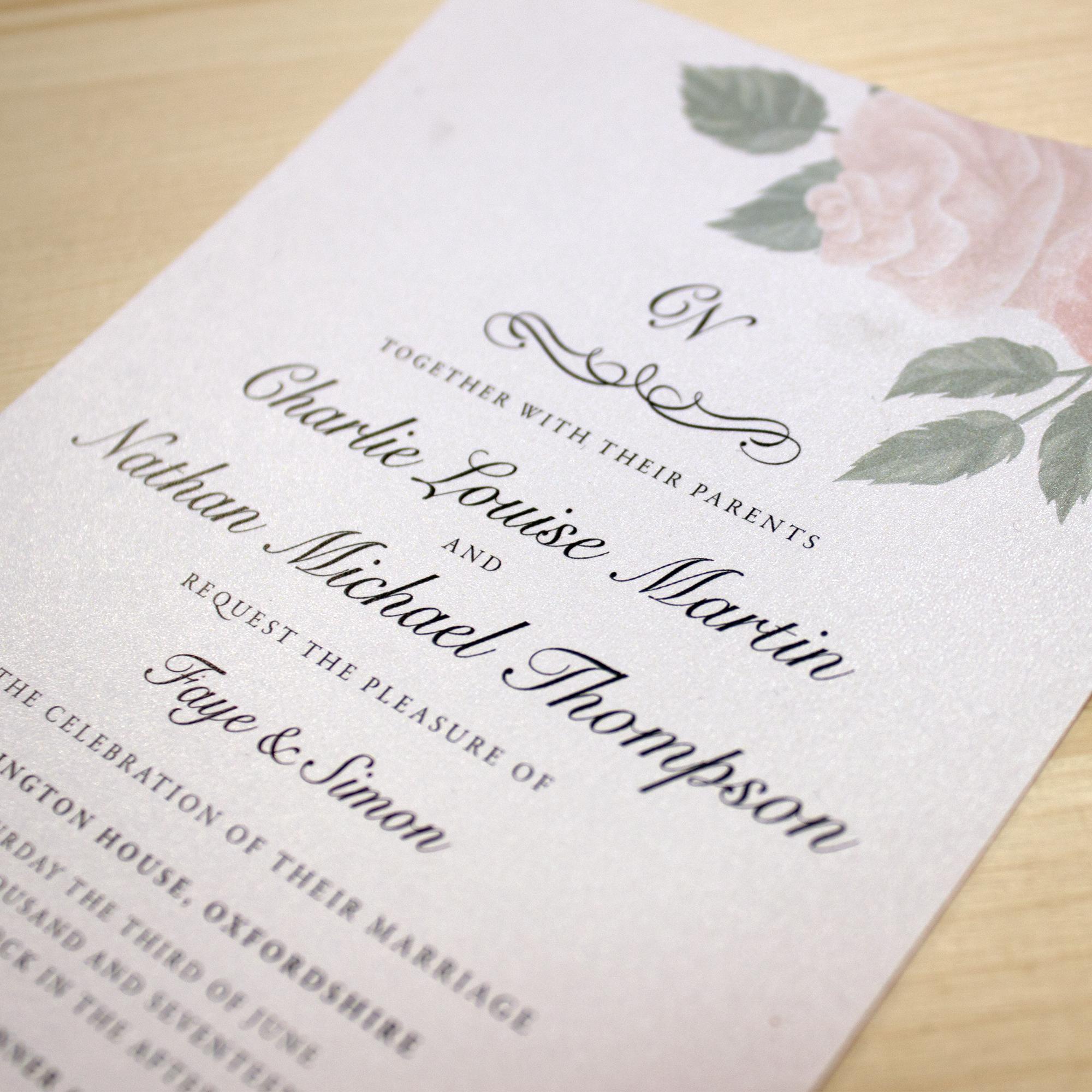 Invites_6