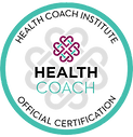 BHC Transparent seal(png).png