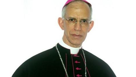 Bispo convoca católicos a erguer a voz contra ideologia de gênero e aborto no Brasil