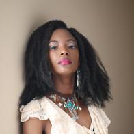 Black Native