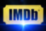 imdbimage.jpg