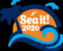 2020 SEA_IT_LOGO (1).png