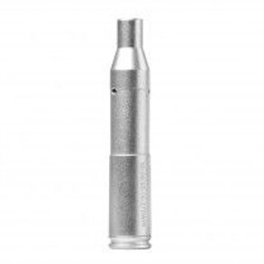.30-06 CARTRIDGE RED LASER BORE SIGHTER