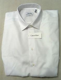 KofC Dress Shirt (given).jpg