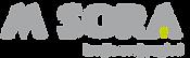 msora_logo