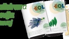 ReWin v zadnji številki revije EOL