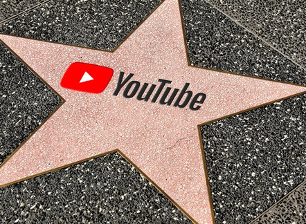 YouTube Takes It All: Why On-demand Content Is Winning