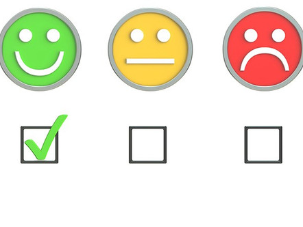 Becoming the Best: Excellent Customer Service Always Wins