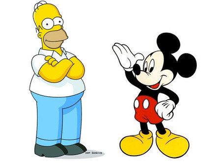 The Disney-Fox Deal: Why It's About Going Directly to the Consumer