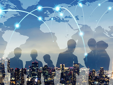 What Stops Digital Businesses from Succeeding Globally?