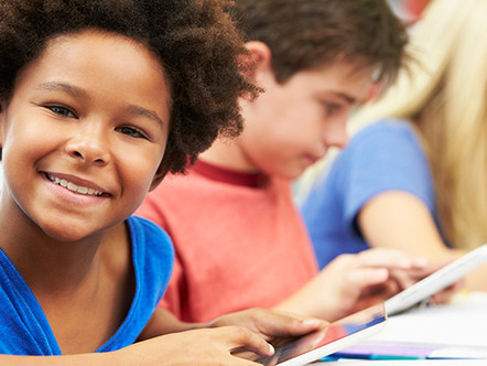 How the Next Generation of Global Kids Will Learn from One Another