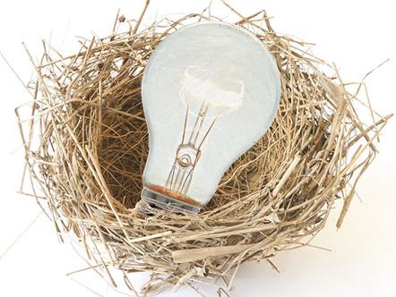 How Incubators Help Entrepreneurs Succeed
