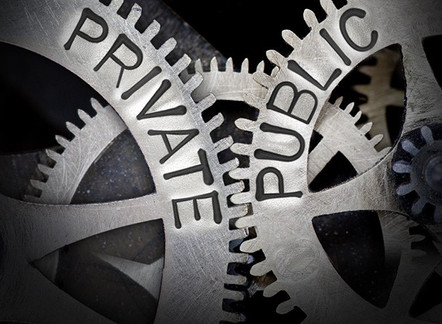 Using Public-private Partnerships to Tackle Extreme Poverty