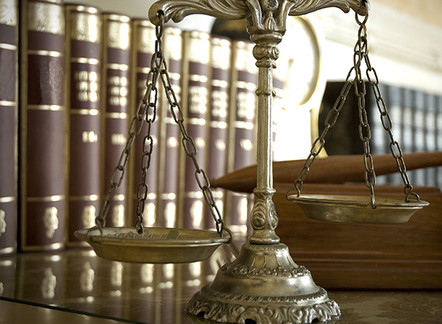 The Next Legal Challenge: Getting Law Firms to Use Analytics