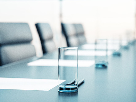 How Diverse Boards Can Help Close the Wealth Gap