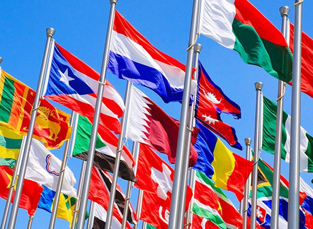 Nation Branding: Which Countries Ranked Highest This Year?