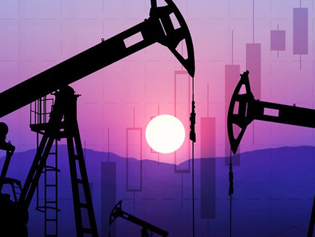 Why Oil Markets Are Changing