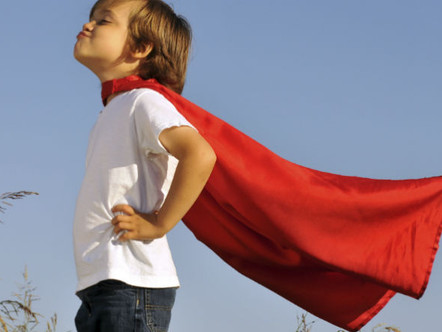 Too Much of a Good Thing? The Perils of Overconfidence