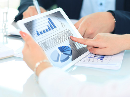 How Data Analytics Can Boost Any Organization's Performance