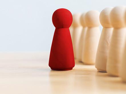 How Leaders Can Regain Trust in Untrusting Times