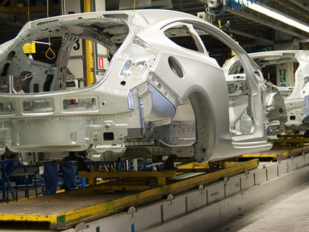 What Smart Manufacturers Know About Bundling Products and Services
