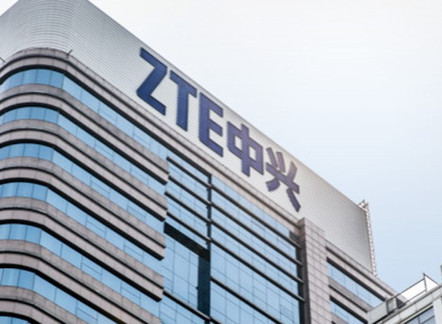 How the U.S. Ban on ZTE Could Disrupt Telecom Supply Chains