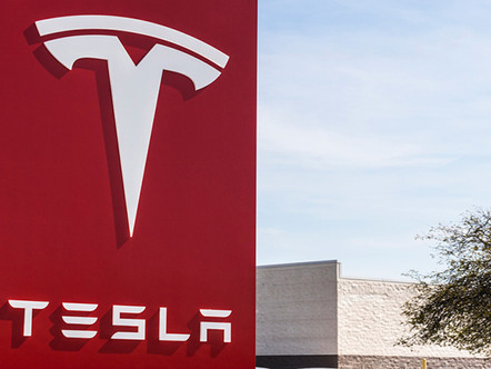 Can Tesla Maintain Its Momentum?
