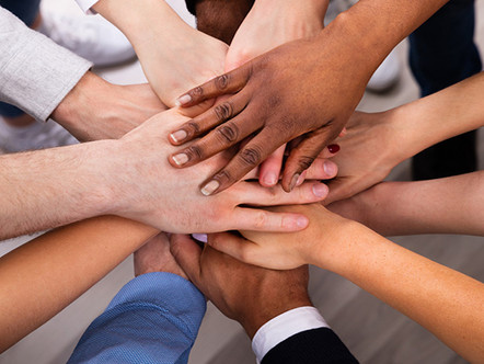 Beyond the Business Case for Diversity: What Leaders Must Do