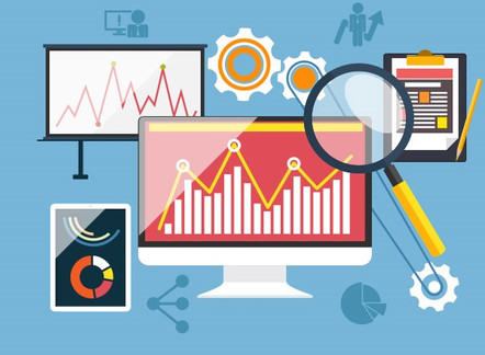 What Marketers Are Doing Wrong in Data Analytics